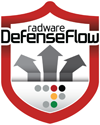 DefenseFlow